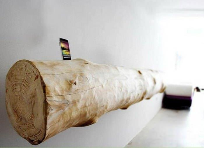 drewniane_gadzety_3a