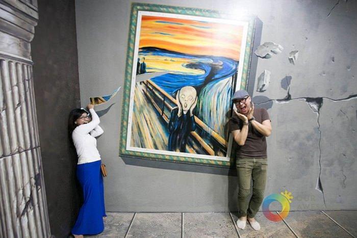 muzeum-sztuki-3D-manila-10