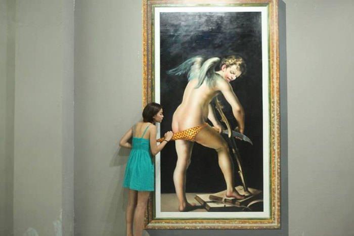 muzeum-sztuki-3D-manila-11
