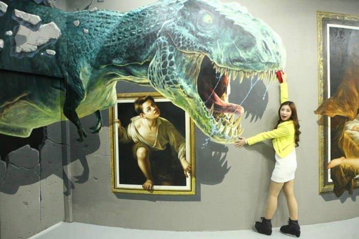 muzeum-sztuki-3D-manila-12