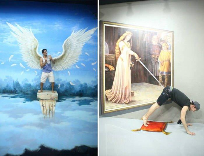 muzeum-sztuki-3D-manila-15