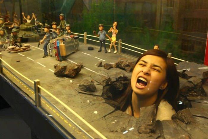 muzeum-sztuki-3D-manila-16