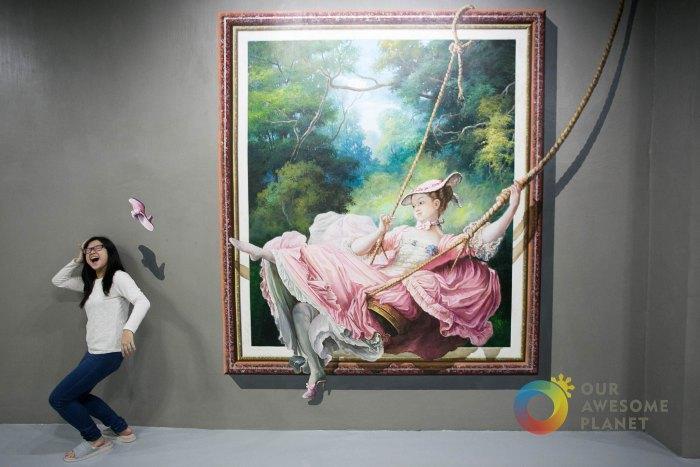 muzeum-sztuki-3D-manila-23