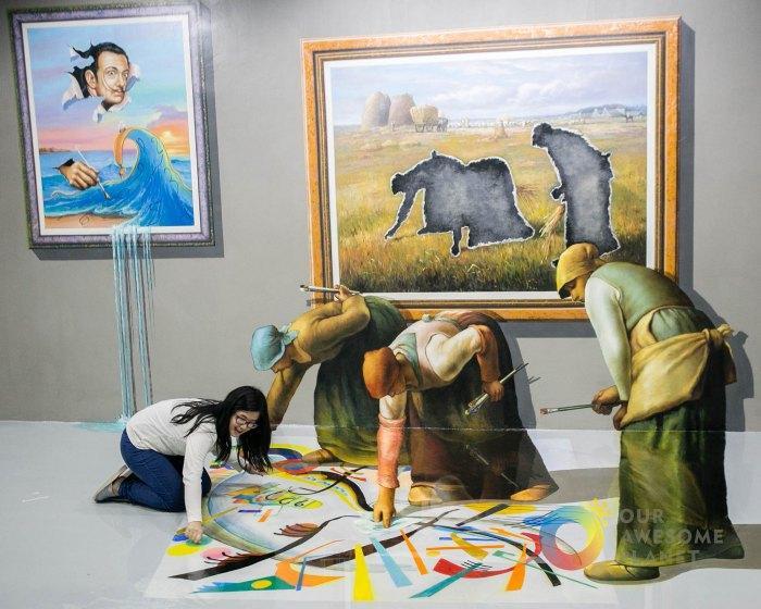 muzeum-sztuki-3D-manila-27