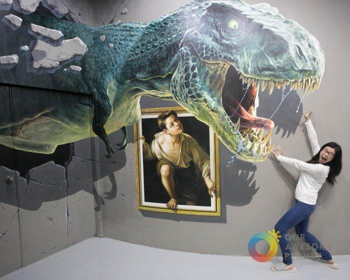 muzeum-sztuki-3D-manila-28