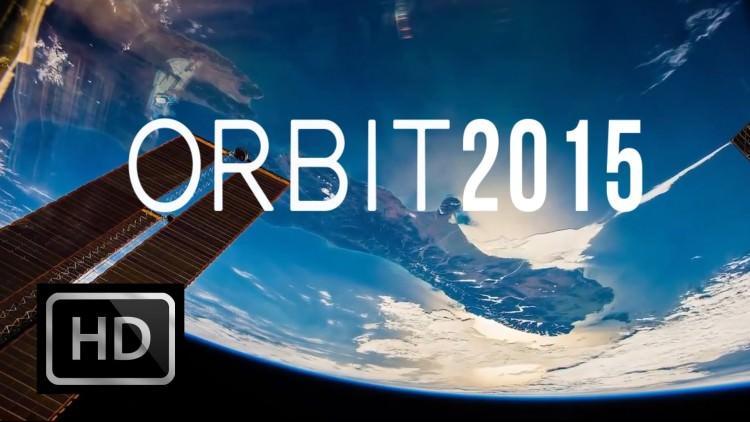 orbit2015