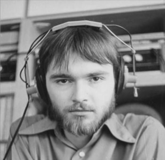 Tomasz Beksiński, Polskie Radio Tomasz Beksiński, Historia rodziny Beksińskich i Tomasz Bekińskiego
