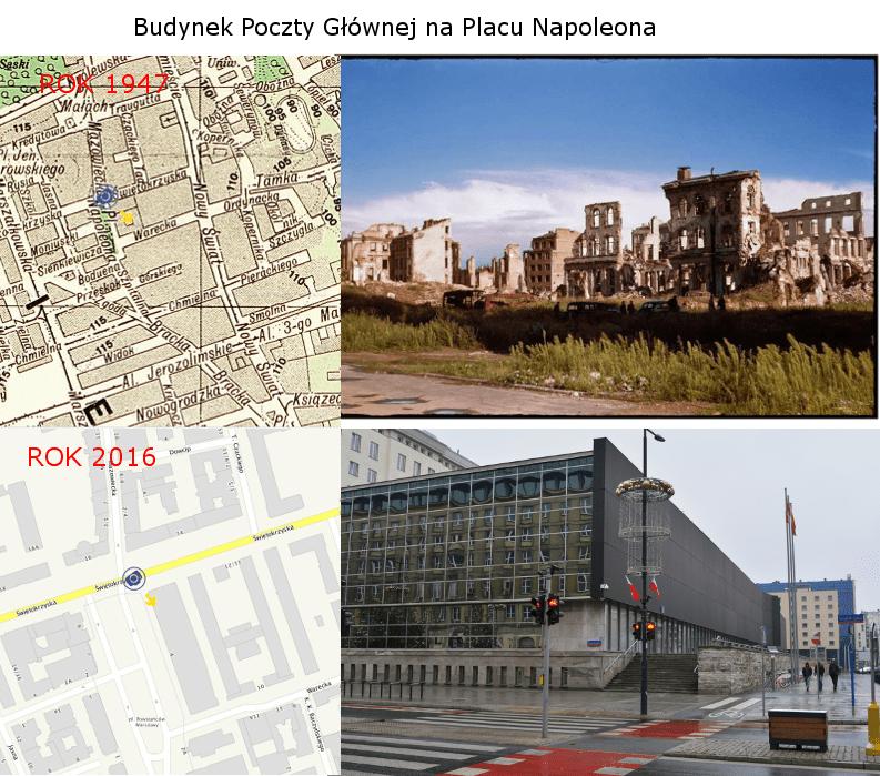 budynek-poczty-glownej-na-placu-napoleona