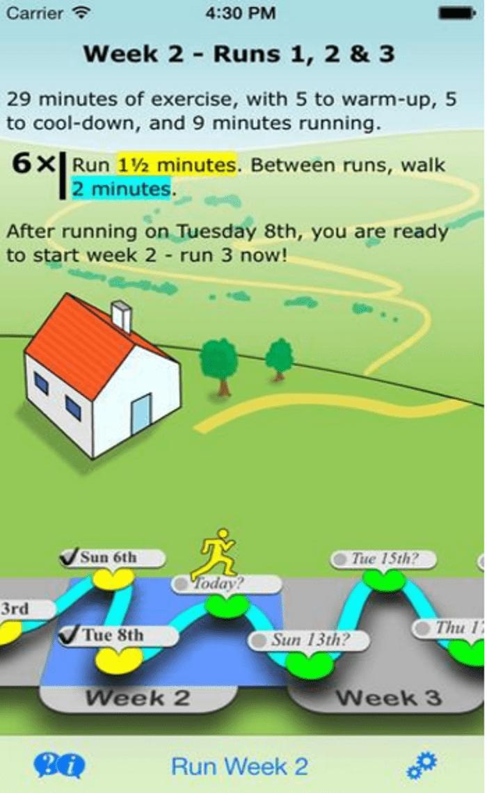 get-running-aplikacja-dla-biegaczy