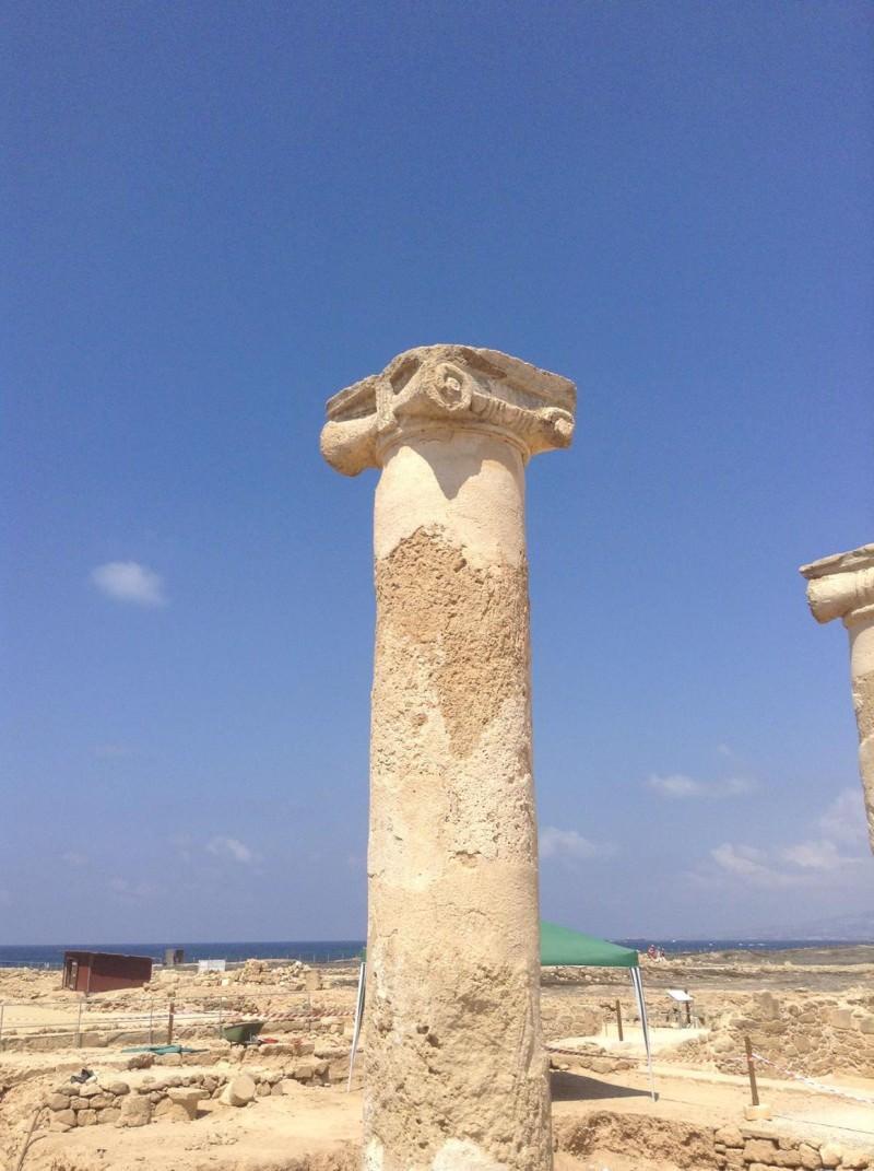 kolumna-w-pafos