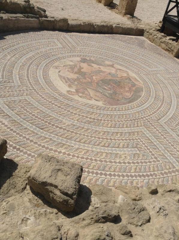 mozaiki-w-pafos