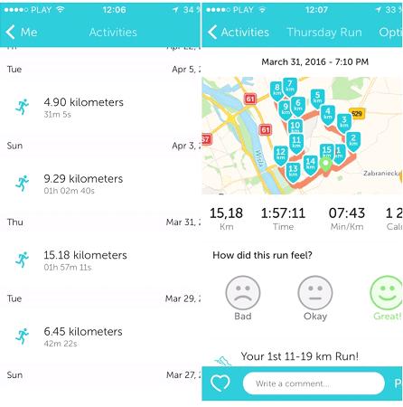 runkeeper-aplikacja-dla-biegaczy