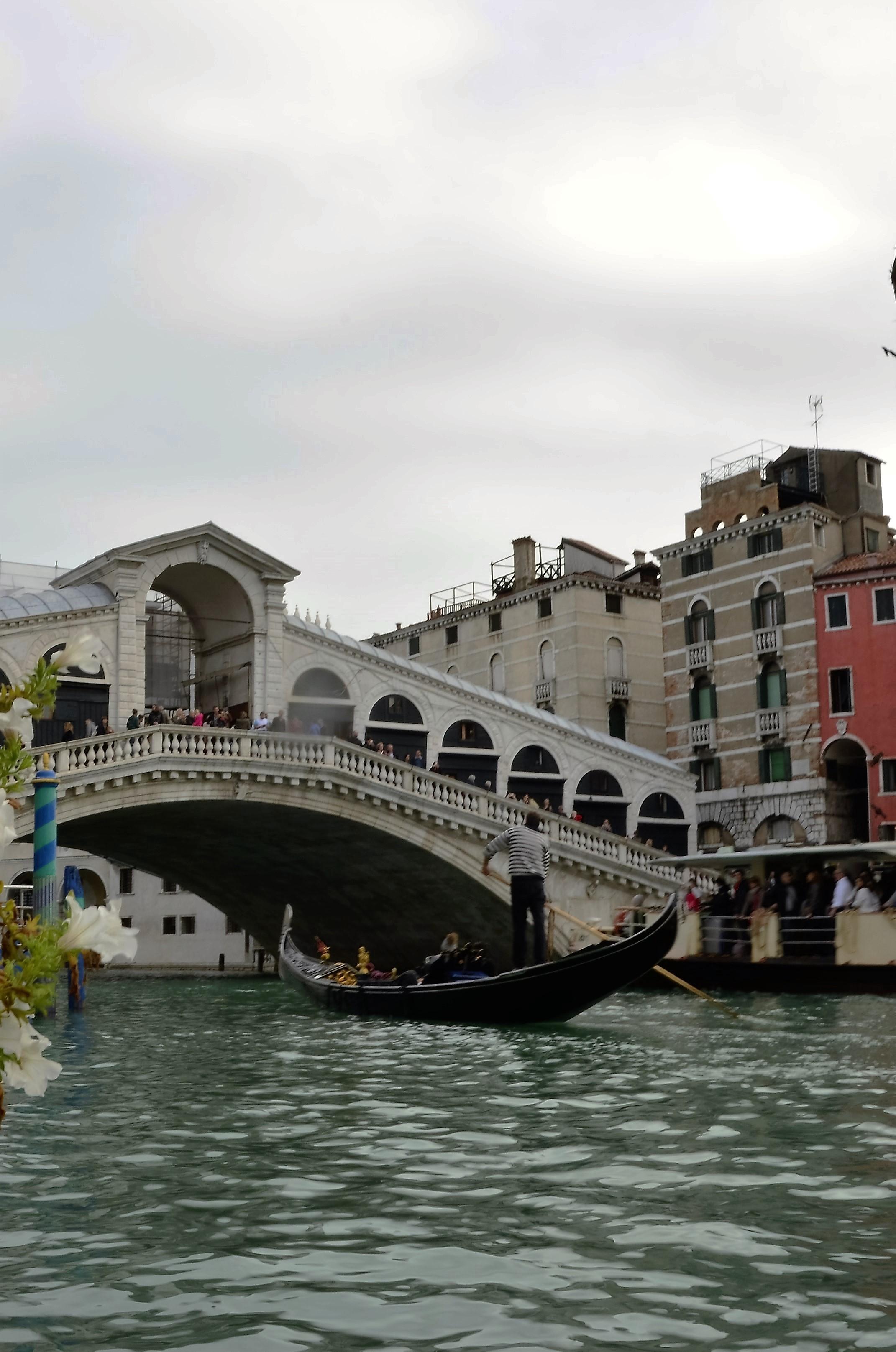 Wenecja przewodnik, przewodnik Wenecja, Wenecja wycieczki