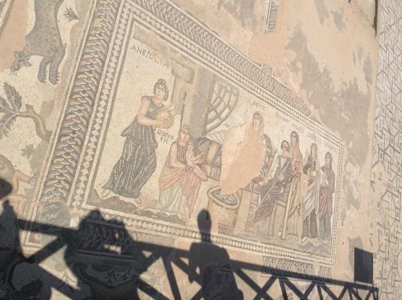 mozaiki-widok-pafos