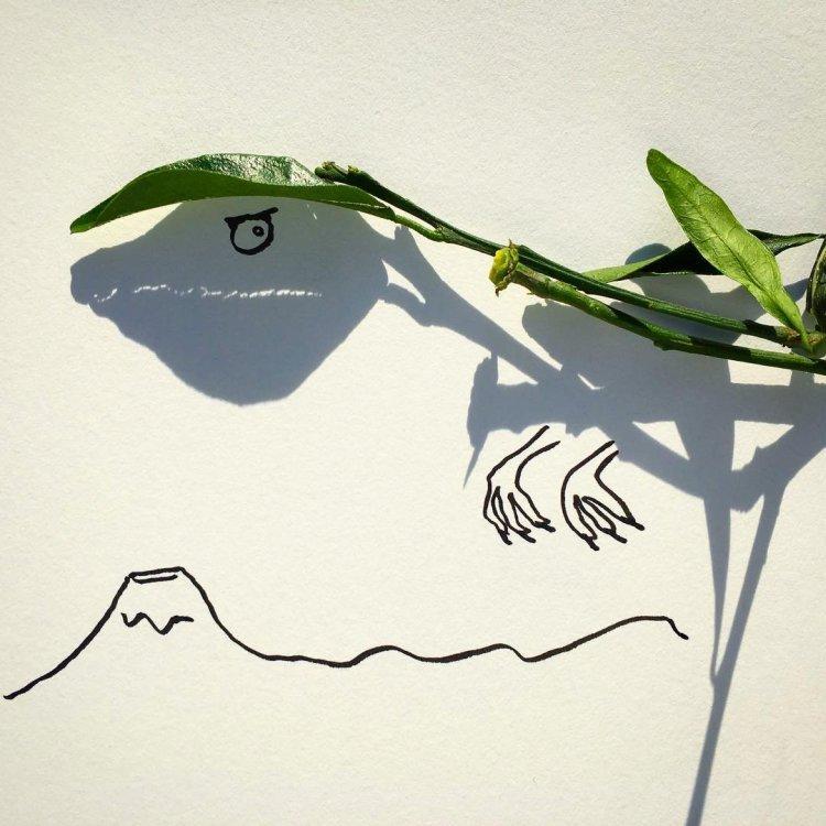 Doodle - Vincent Bal