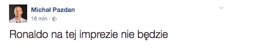 Andrzej Duda Sylwester