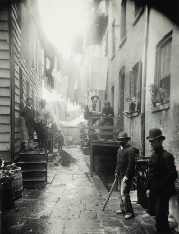 nowy-jork-rok-1888