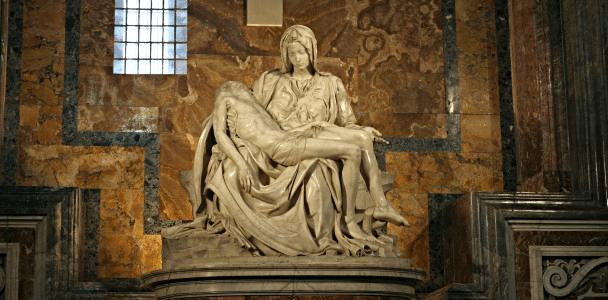 pieta-watykanska-michal-aniol