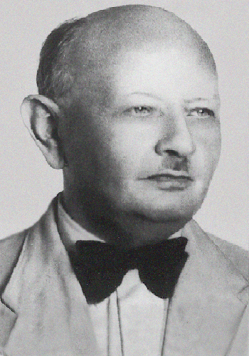 Stefan Pieńkowski