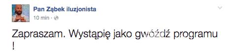 Sylwester Andrzej Duda