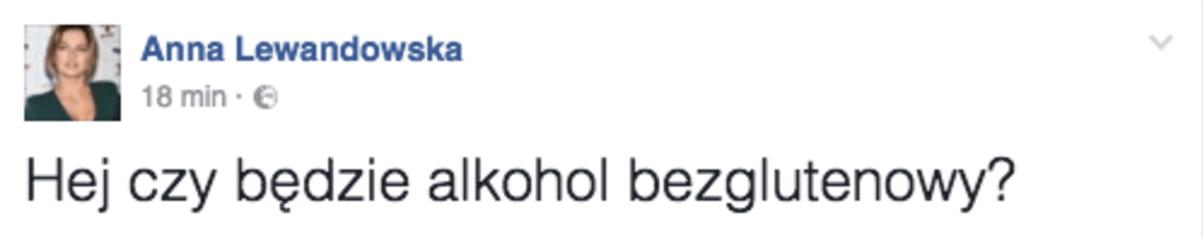 Sylwester do Andrzeja Dudy