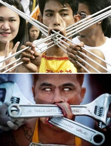 a98514_cultural-bodmod_4-thailand