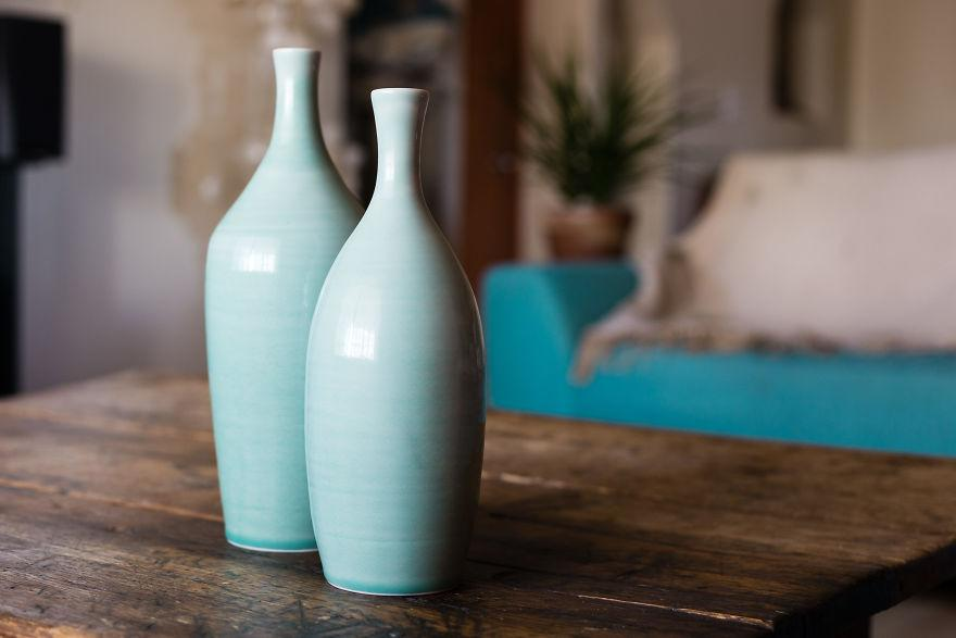 chronicle-cremation-designs-bottles-581932a3dd6e7__880
