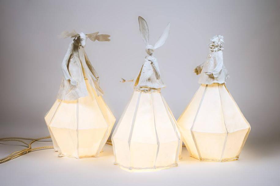 paper-lamps-sculpture-papier-a-etres-4