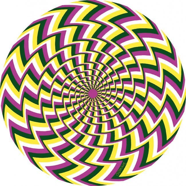 1049755-twisting-spiral-gianni-sarcone-650-5b491183f9-1484220612