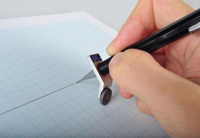 Inteligenty ołówek