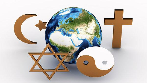Po co nam jest potrzebna religia