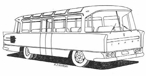 SFW-1 rysunek
