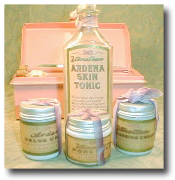 Kosmetyki Elizabeth Arden
