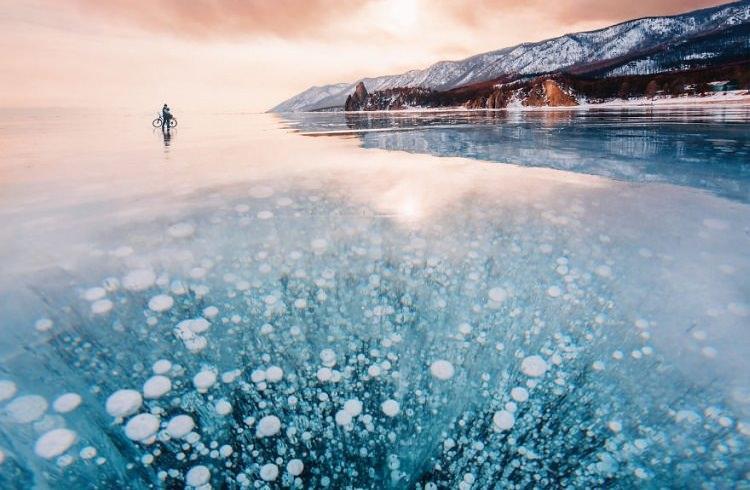 jezioro-bajkal-zima-main