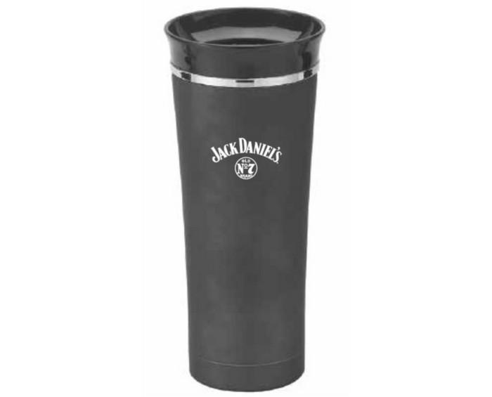Kawa o smaku Jack Daniels