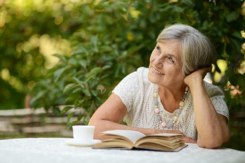 miód z cynamonem opóźnia przedwczesne starzenie się naszego organizmu