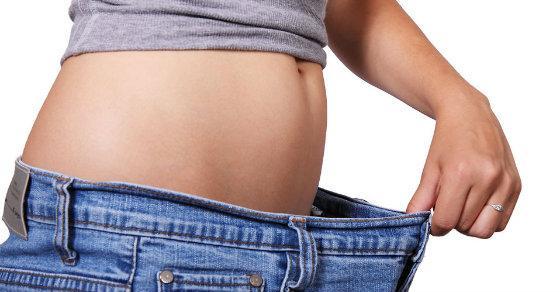 miód z cynamonem pozwoli schudnąć
