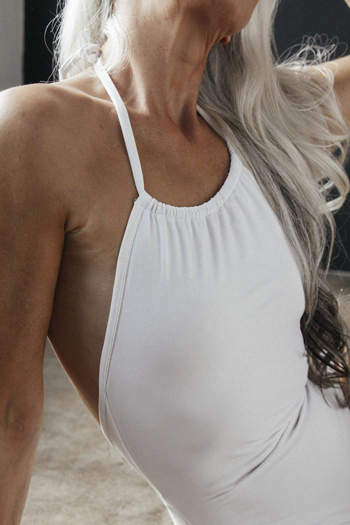 61-year-old-model-swimsuit-campaign-yasmina-rossi-5
