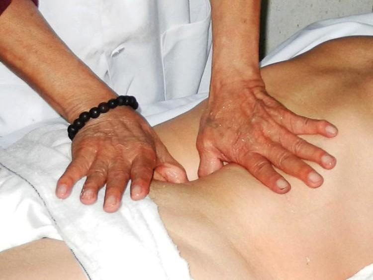 Healerzy Filipiny