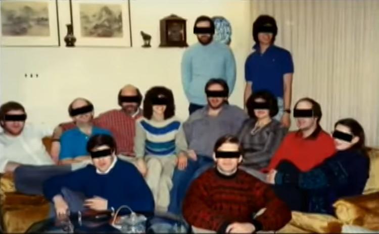 MIT Blackjack Team