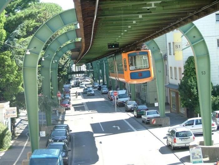 Wuppertaler-Schwebebahn4