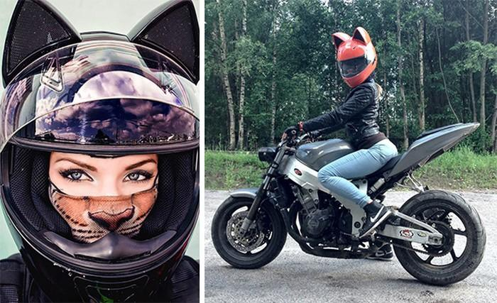 cat-ear-helmets-motorcycle-neko-nitrinos-motostudio-3 (1)