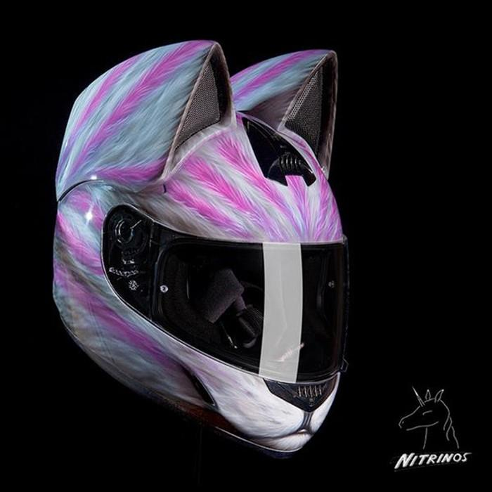 cat-ear-helmets-motorcycle-neko-nitrinos-motostudio-4