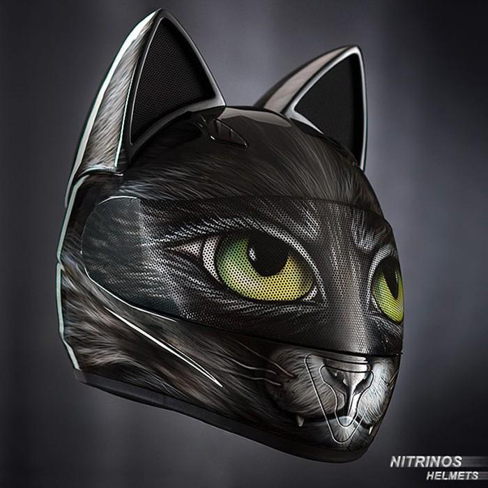 cat-ear-helmets-motorcycle-neko-nitrinos-motostudio-5