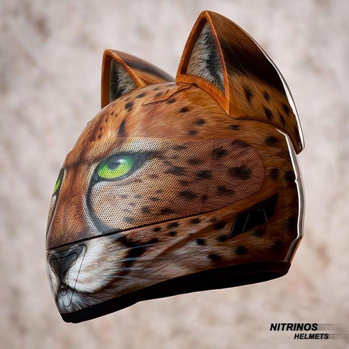 cat-ear-helmets-motorcycle-neko-nitrinos-motostudio-6