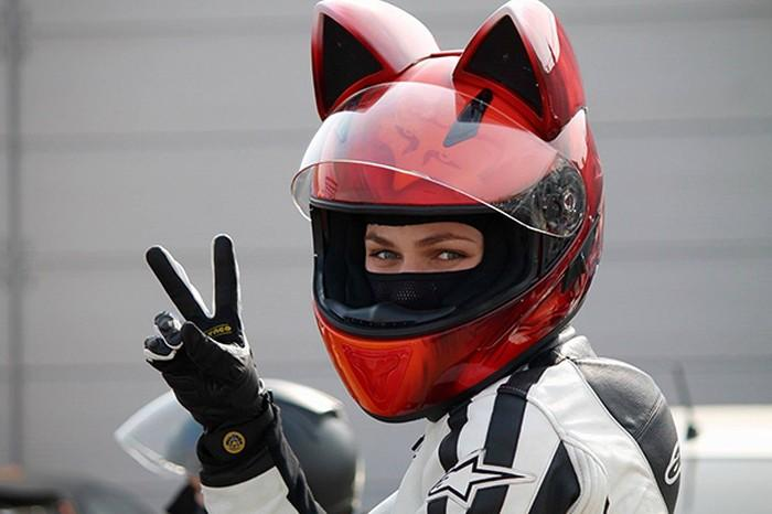 cat-ear-helmets-motorcycle-neko-nitrinos-motostudio-8