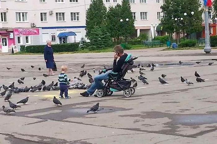 funny-dads-parenting-fails-31-5776726903a49__605