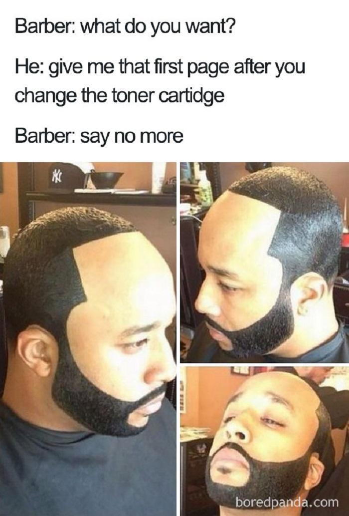 funny-haircuts-say-no-more-barber-35-58aabef094927__605