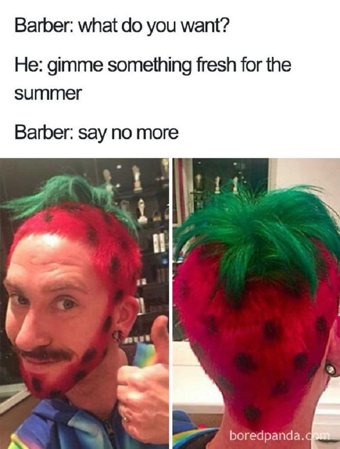 funny-haircuts-say-no-more-barber-57-58ac1976456eb__605