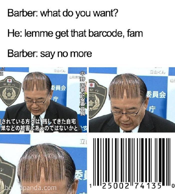 funny-haircuts-say-no-more-barber-67-58aea6c8031f8__605